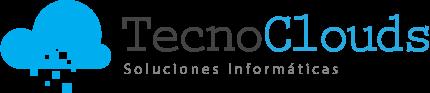 TecnoClouds | El Calafate, Argentina