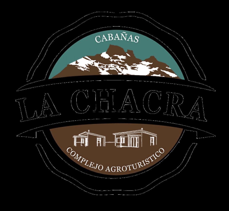 Complejo Agroturistico La Chacra
