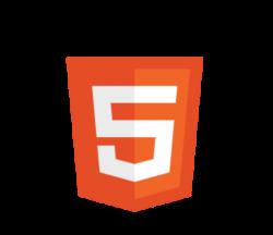 html-log