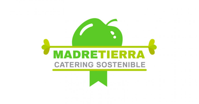 Bio & Eco Catering