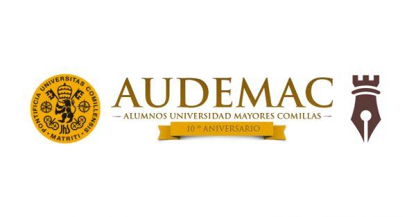 Institutional Logo Design