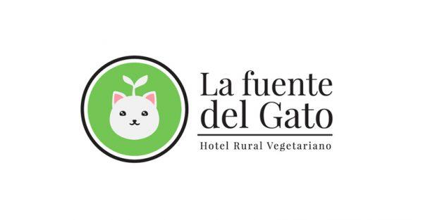 Healthy Hotel Logo Design