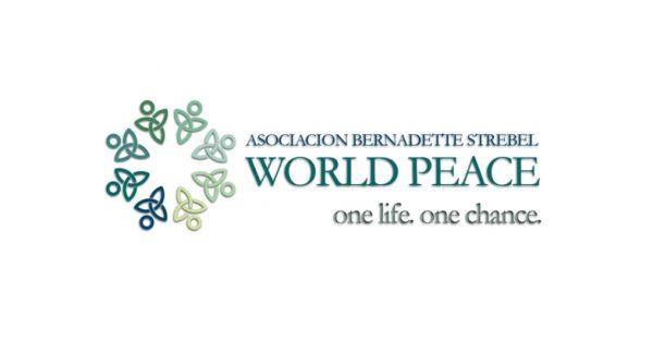 Worls Wide Logo