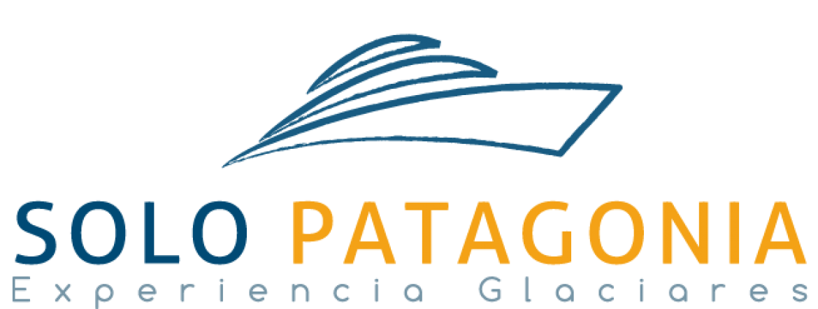 Solo Patagonia S.A.